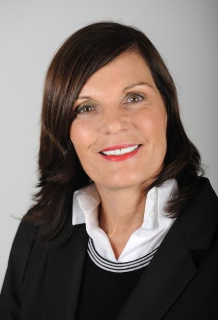 Edith Stier-Thompson wechselt zu news aktuell