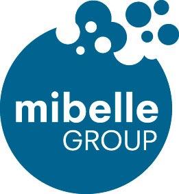 Migros: Nuovo marchio ombrello per il gruppo imprenditoriale Mibelle Group