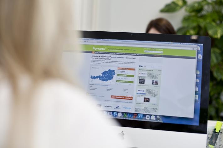 """Arbeiten ohne """"Auszubrennen"""": Diese Schweizer Firmen setzen auf Work-Life-Balance"""
