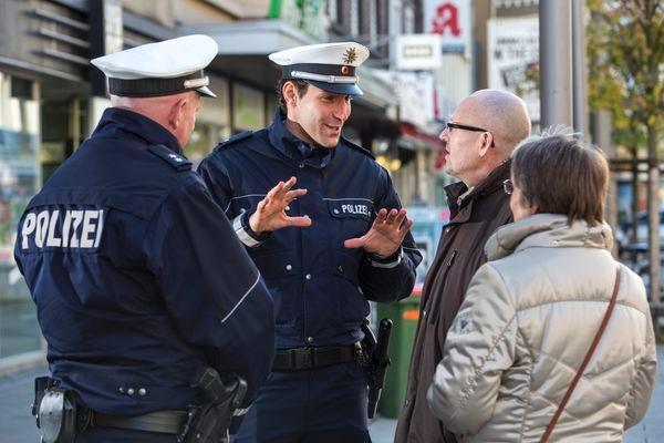 POL-REK: Handyraub scheiterte - Erftstadt
