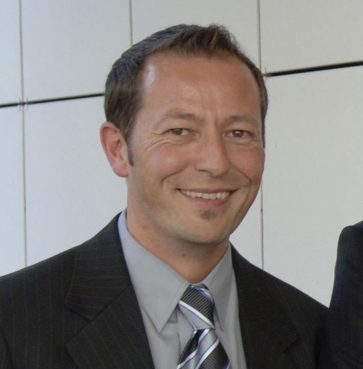 Changement de direction à la tête de la filiale de l'ATS, news aktuell (Suisse) SA