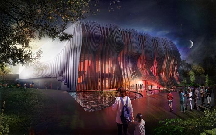 APASSIONATA Park München startet Vorverkauf seiner spektakulären Show