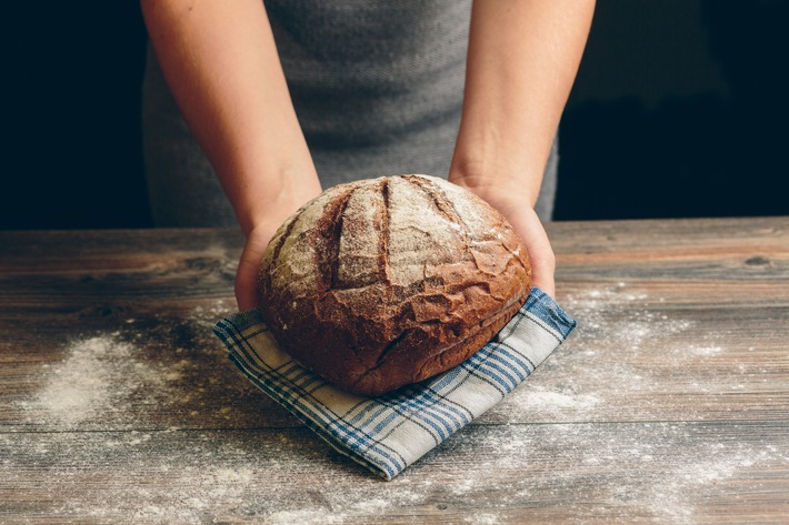 Diät oder Lebenseinstellung? Glutenfreie Ernährung im Faktencheck
