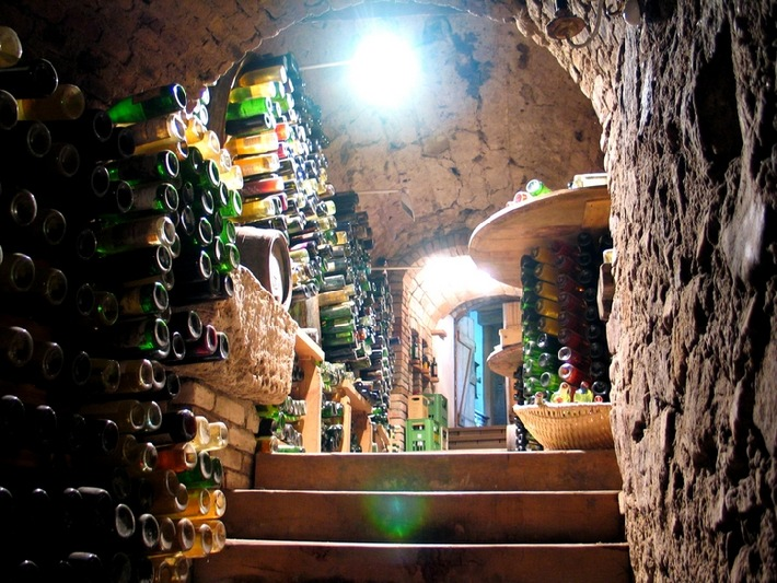 Salon du vin de Bâle: Concours de vins La Sélection