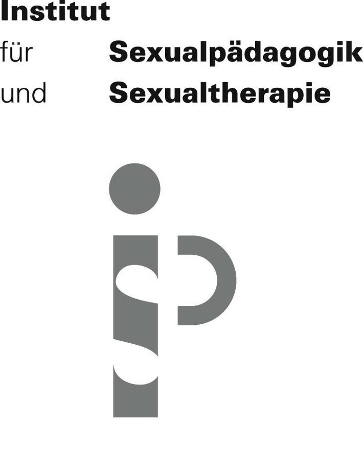Weiterbildung Sexualität und Behinderung / Sexualität mit sich selbst ist gesund