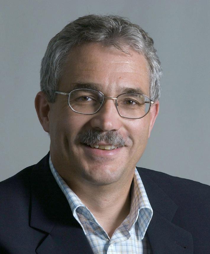 Markus Gisler verlässt die AZ - Peter Buri neu alleiniger Chefredaktor