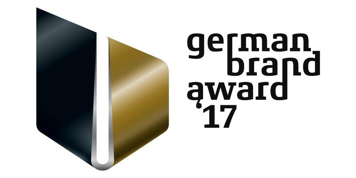 Kia bei German Brand Award doppelt prämiert
