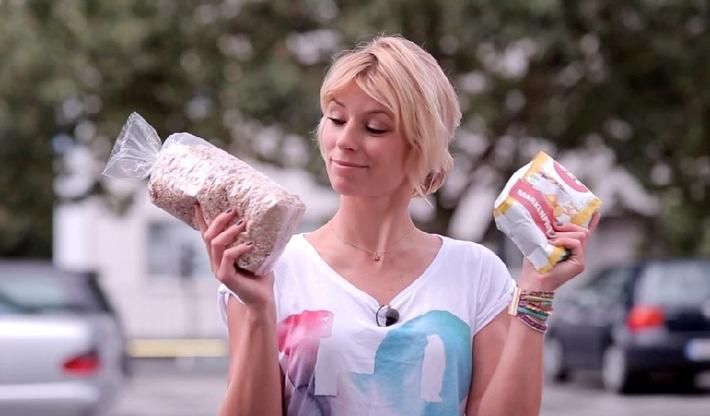 """Wie gut ist günstig wirklich? """"Teuer oder Billig - Wir testen die Besten!"""" stellt Discounter-, Supermarkt- und Markenprodukte auf den Prüfstand - am 20. und 27. August 2013, 20.15 Uhr, bei kabel eins"""