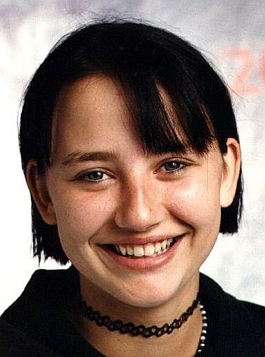 POL-MFR: (1791) Vermisstenfall Katrin  K o n e r t  aus Niedersachsen am 07.12.2006 in Aktenzeichen XY - Bildveröffentlichung