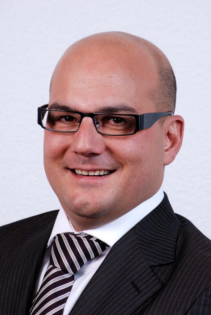 Führungswechsel bei dm.m: Marcus Michelotti tritt als CEO zurück