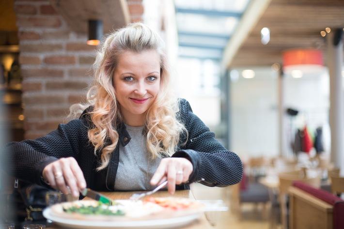 Kulinarikfestival Eat & Meet