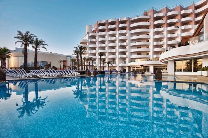 alltours meldet steigende Gästezahlen für Reisen auf die Mittelmeerinseln Malta und Gozo / Programmausbau im Sommer zahlt sich aus / Vorsaison gefragt