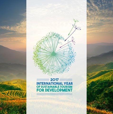 Top-News der ITB Berlin / Nachhaltigkeit im Tourismus auf der internationalen Agenda