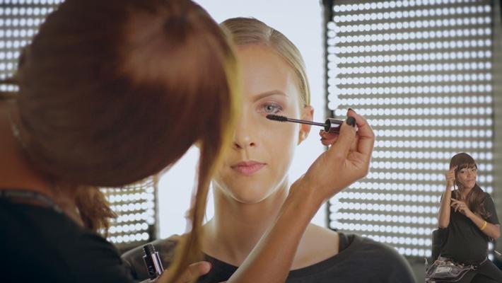 L'Oréal Suisse et sa marque Urban Decay intègrent des personnes en situation de handicap