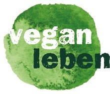 """""""vegan leben"""" / Neue Qualitätsmarke bei famila und Markant"""