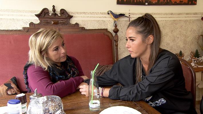 """Neue Episode am 7.12. bei RTL II: """"Sarah & Pietro - Die ganze Wahrheit"""""""