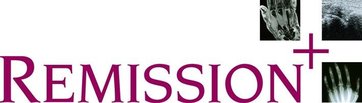 10 Jahre REMISSION+: US-7-Score und RAMRIS-5: Neue Instrumente der modernen Bildgebung in der Rheumatologie