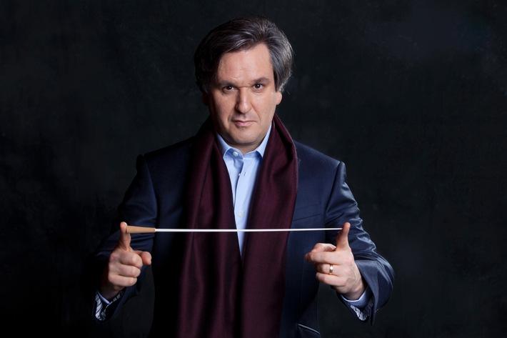 Migros-Pour-cent-culturel-Classics: présentation du programme de la saison 2016/2017 / Musique classique intemporelle