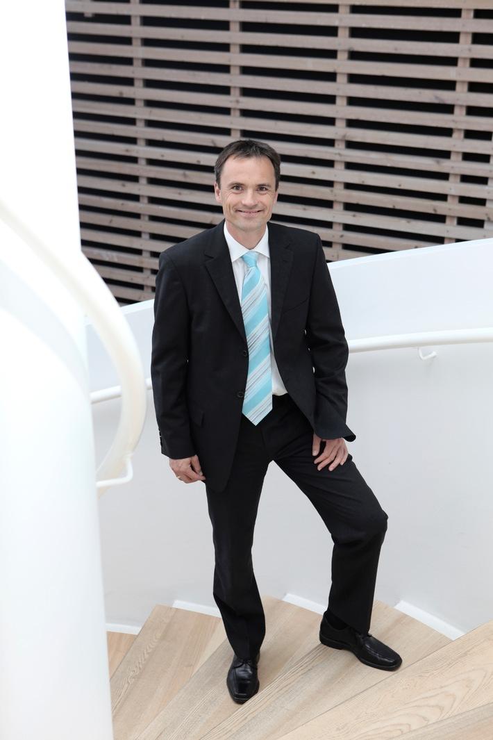 itelligence AG erwirbt Mehrheitsbeteiligung am dänischen SAP-Beratungshaus 2C change / itelligence expandiert in Nordeuropa