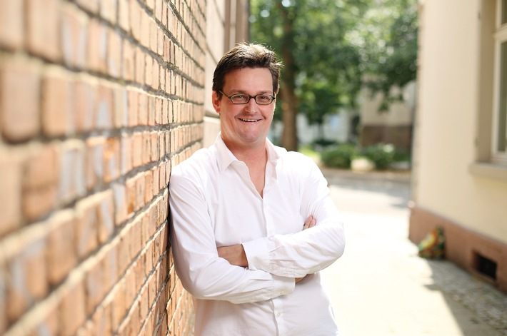 Wolfgang Gushurst leitet neuen Bereich Kultur, Wissen, SWR2 /  Bisheriger Chef von DASDING soll Kultur und Wissensbereiche multimedial ausrichten - SWR2-Chef Johannes Weiß ab Februar 2017 im Ruhestand