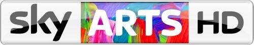 Zum Launch des ersten 24/7-Kunst- und Kultursenders am 21. Juli: Sky Arts HD stellt Programmbeirat vor