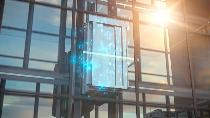 ThyssenKrupp startet MAX: Maximale Effizienz in Städten mit IoT-Technologie von Microsoft Azure