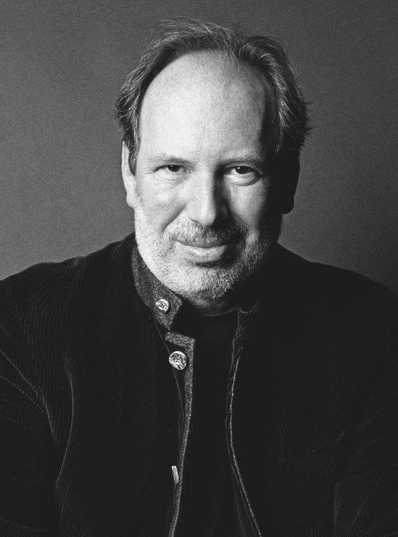 Sky On Demand zelebriert Oscarpreisträger Hans Zimmer mit Programm-Special