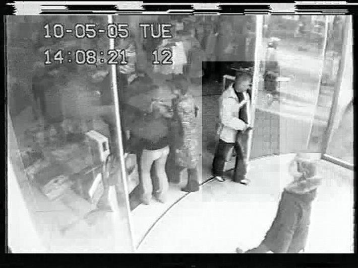 POL-HI: Polizei bittet um Hinweise