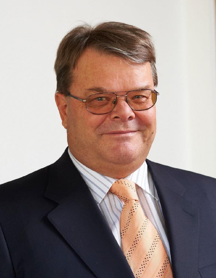 Election de nouveaux membres au sein du Conseil d'administration de la banque privée Notenstein