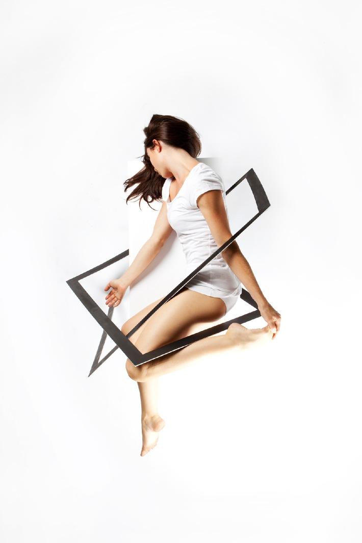 PREMIO 2011: prix d'encouragement pour les arts de la scène   Pour la dixième fois: l'espoir à la puissance quatre