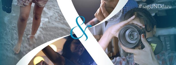 Gemeinsam gegen Schubladendenken / Gillette Venus setzt sich mit Frauen aus aller Welt gegen Stereotype ein