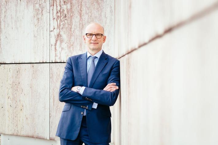 L&R Australien wird ein Jahr alt - Fazit nach dem ersten Jahr in Down Under