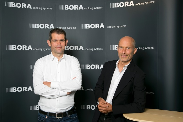 BORA wird neuer Namenssponsor bei deutscher Radsport-Mannschaft