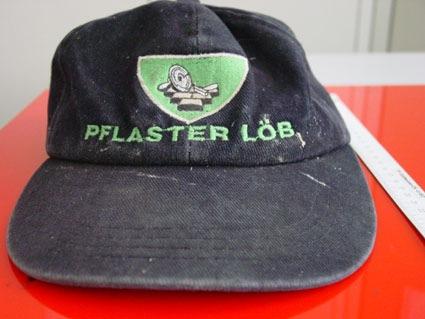 POL-DA: Einbruch in Postverteilungszentrum - Pakete aufgerissen und Inhalt entnommen