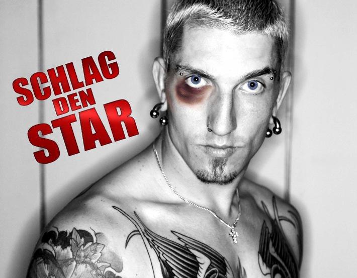 "Kult-Handballer Stefan Kretzschmar: Sechs Wochen Training für ""Schlag den Star"""