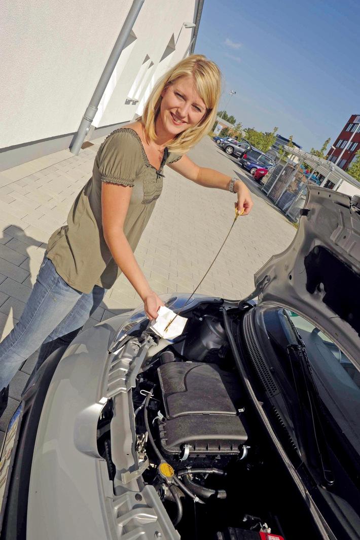 GTÜ rät zum Sicherheitscheck vor der Fahrt in den Urlaub