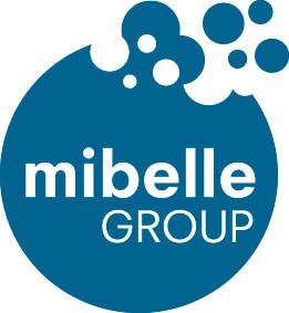 Migros: Nouvelle marque forte pour le groupe d'entreprises Mibelle Group