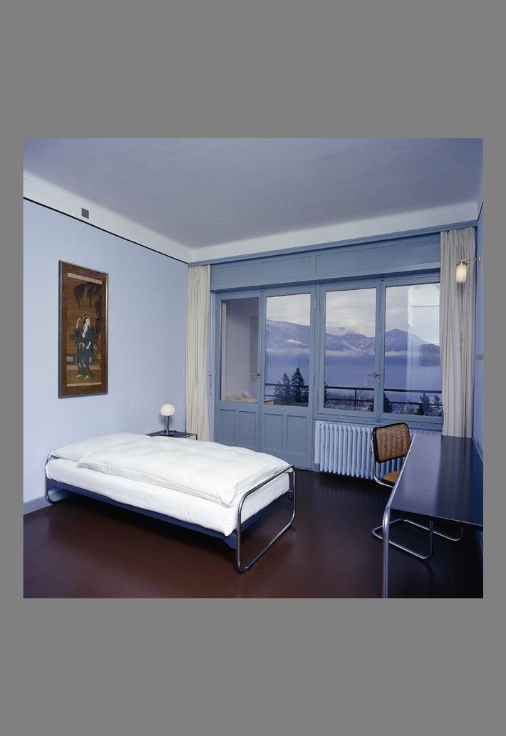 ICOMOS: Remise du prix «Hôtel historique de l'année 2013»