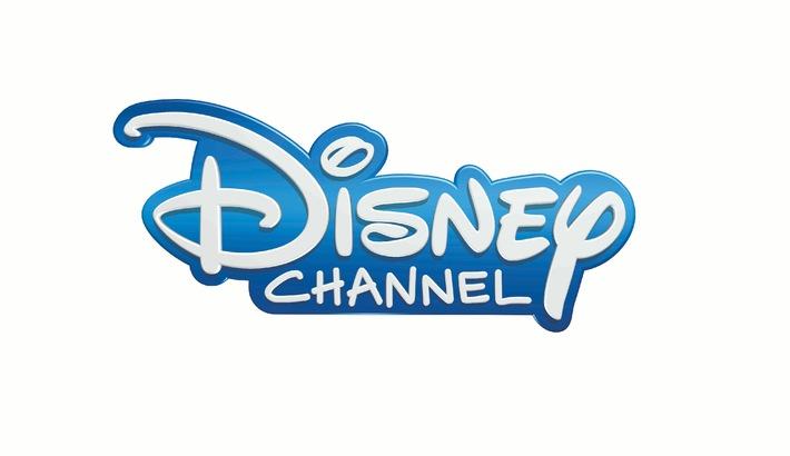 Disney für alle: Der neue Disney Channel präsentiert ein umfassendes Programmangebot für Kinder und Erwachsene