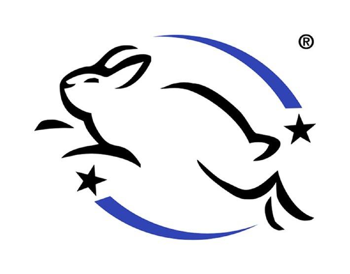 Kosmetik ohne Tierversuche - AG STG führt neues Label in der Schweiz ein