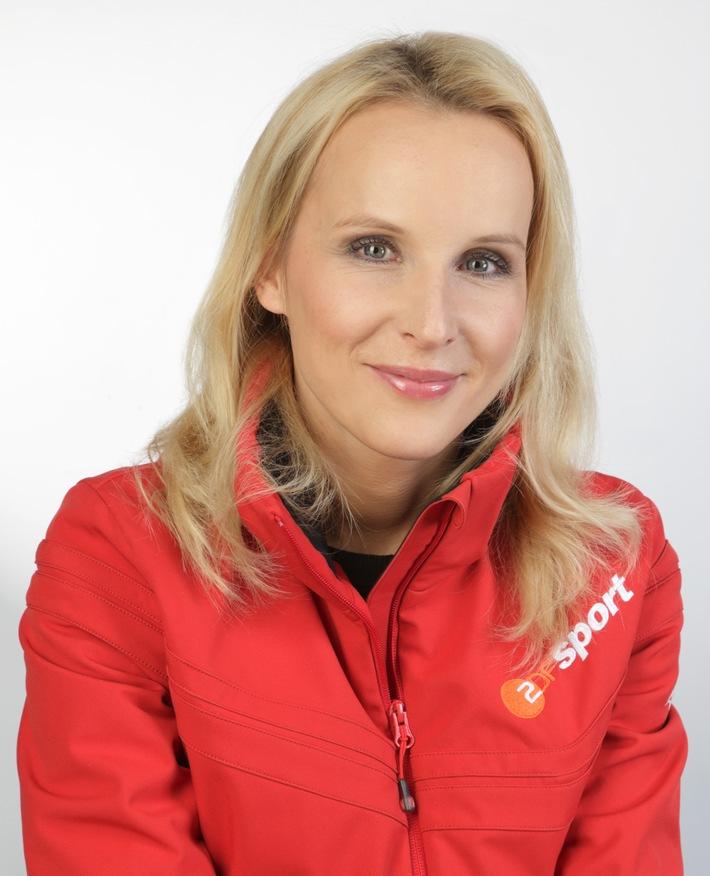 """""""Race of Champions"""" live in ZDFinfo / Digitalkanal überträgt erstmals mehr als sechs Stunden Motorsport"""