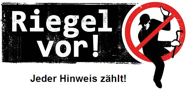 POL-DN: Einbrecher suchten Häuser in Huchem-Stammeln heim