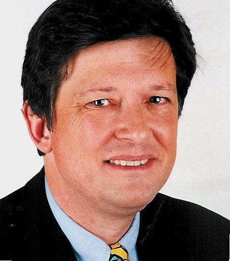 Marcel Graber neuer Direktor der RVK RÜCK, Luzern
