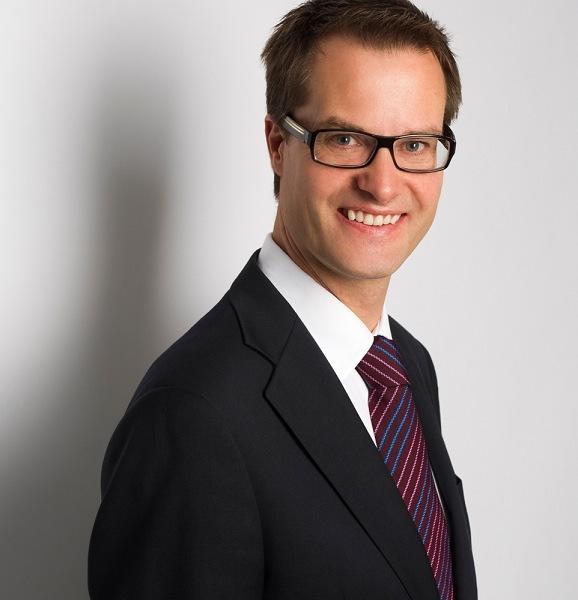Schweizer Startups sind zu bescheiden (BILD)