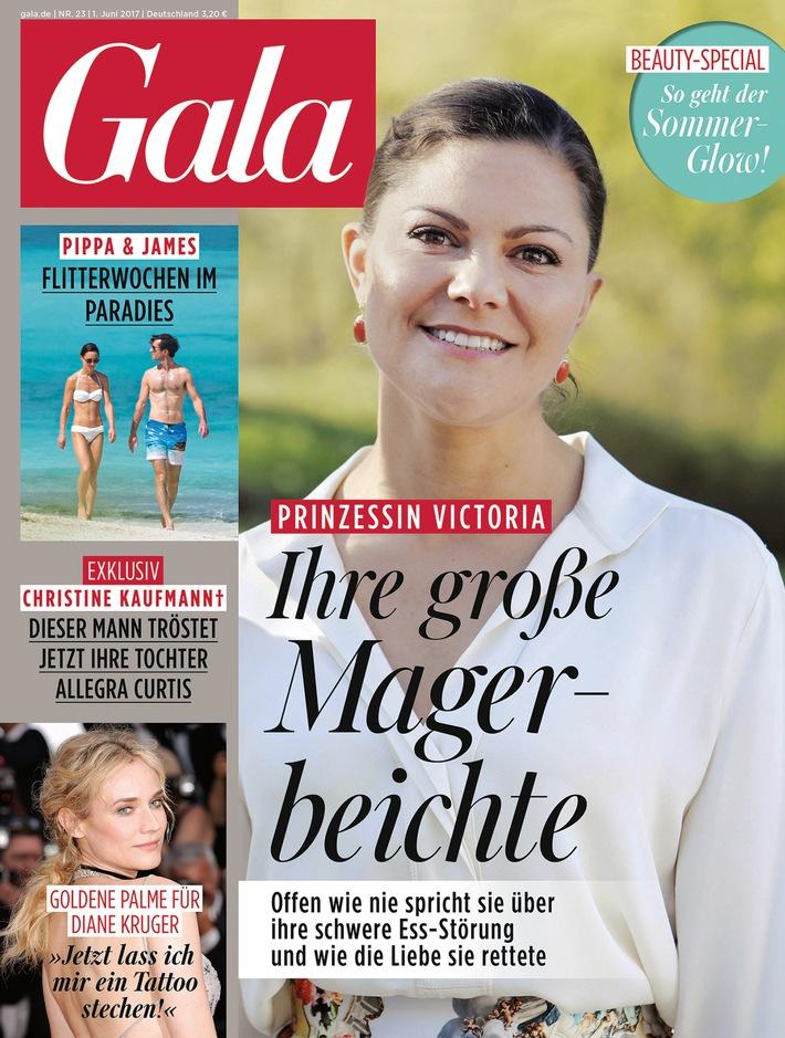 Manuel Neuer: Ex-Freundin wurde von seiner Hochzeit überrascht