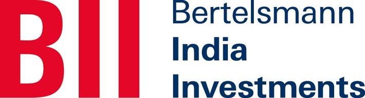 Bertelsmann investiert erneut in indische Digitalunternehmen
