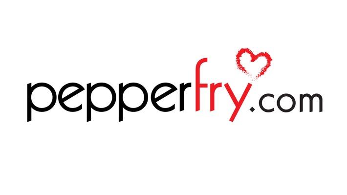 Bertelsmann investiert erneut in indische E-Commerce-Plattform Pepperfry.com