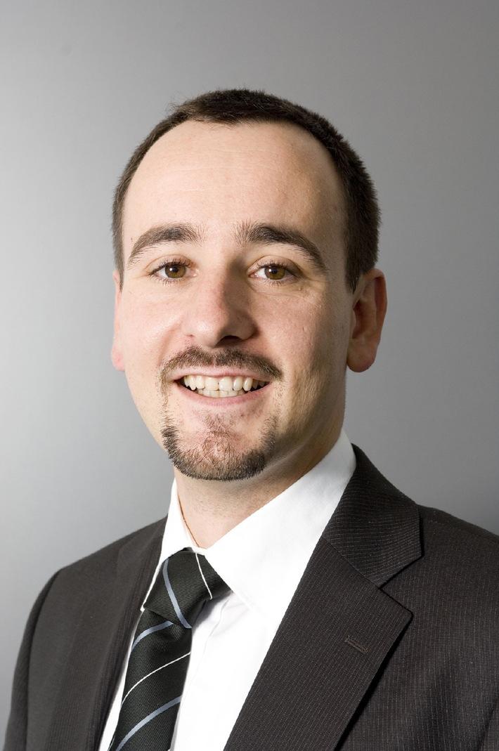 Nuovi responsabili di Cards e Product Management presso GE Money Bank