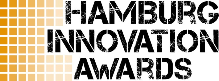 Hamburg Innovation Award für DERMALOG