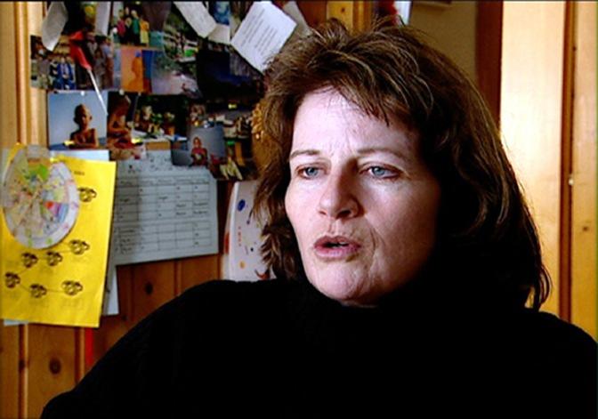 """Aids-Hilfe Schweiz - """"Ein ganz normales Leben wird es nie mehr werden"""""""